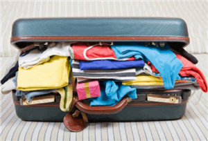 3 Things to remember if you've Moved Away for University